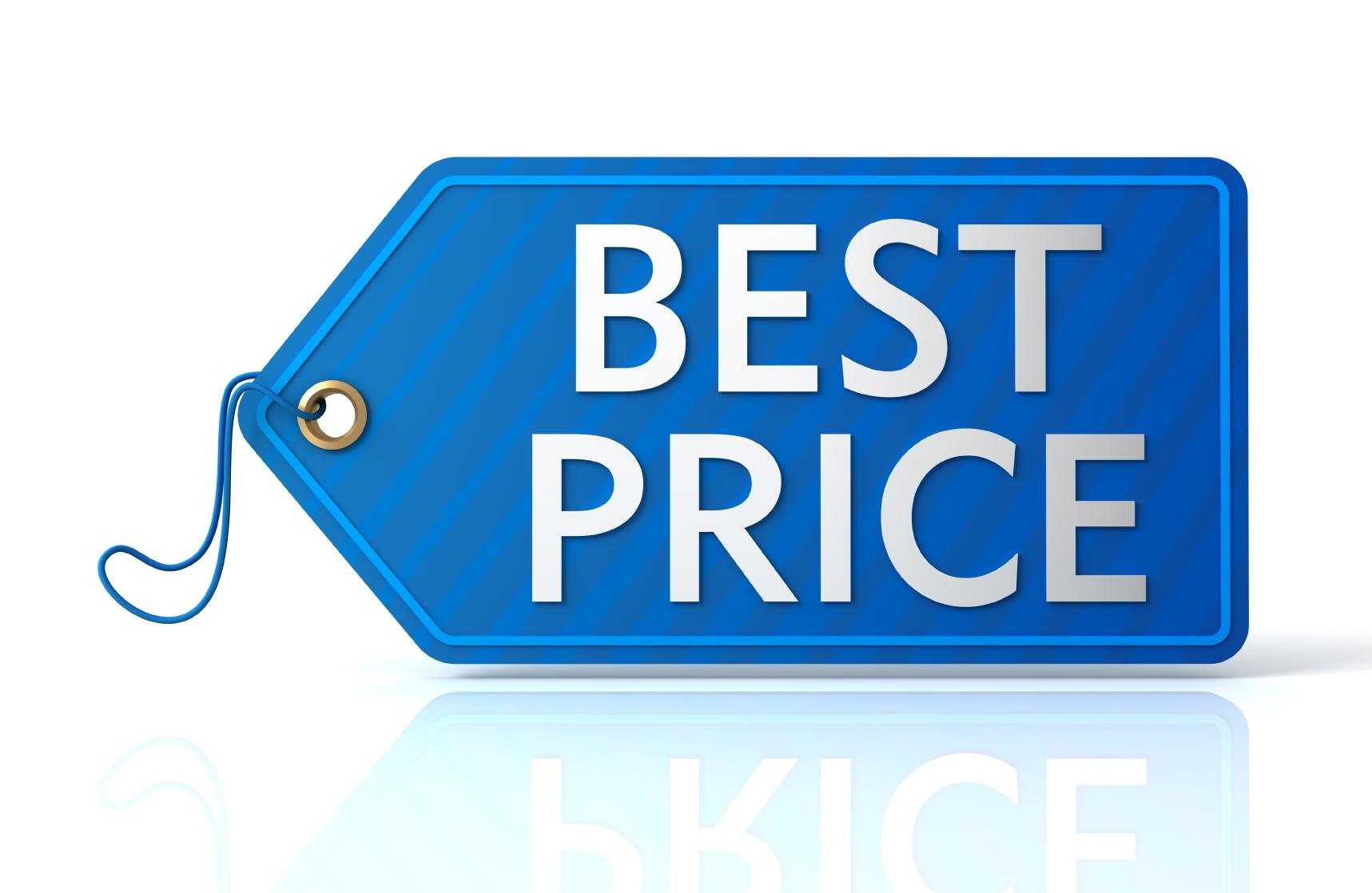 Price nego заказать косметику в эйвон без регистрации