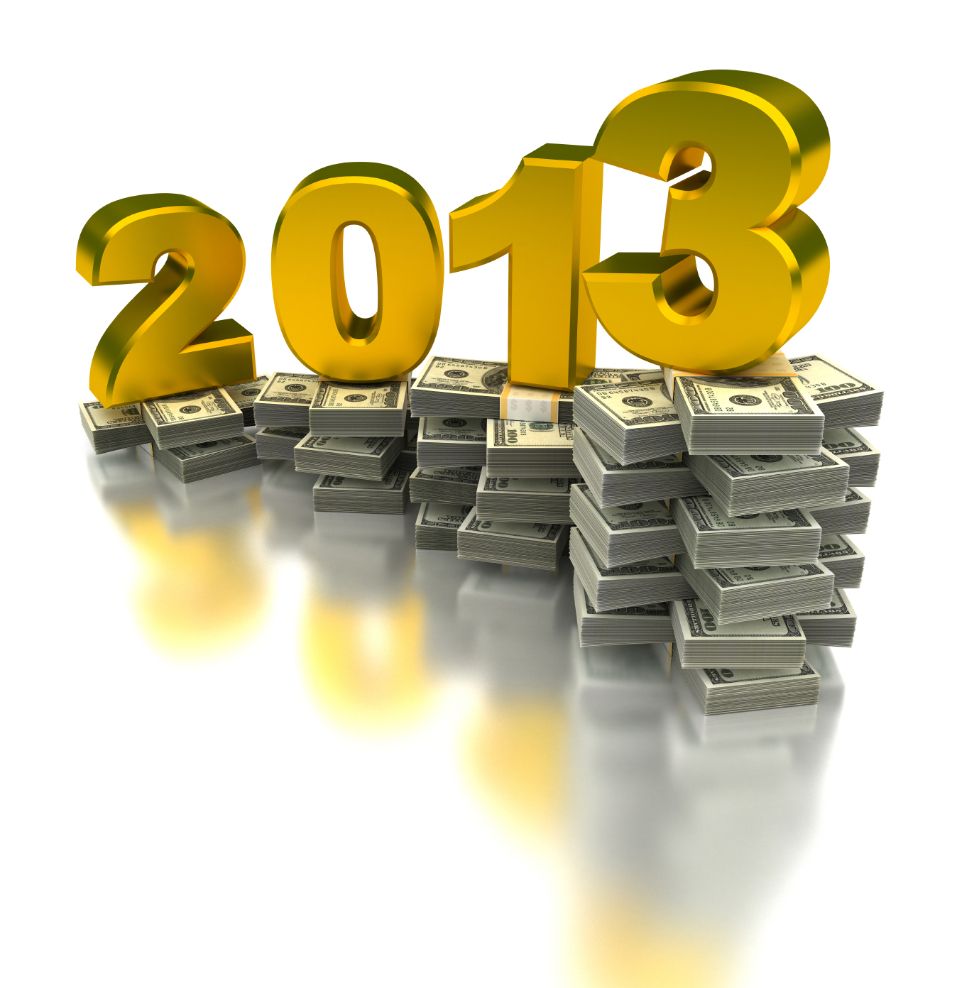 Make sure youre priced for prosperity in 2013 the successful pricing for prosperity buycottarizona