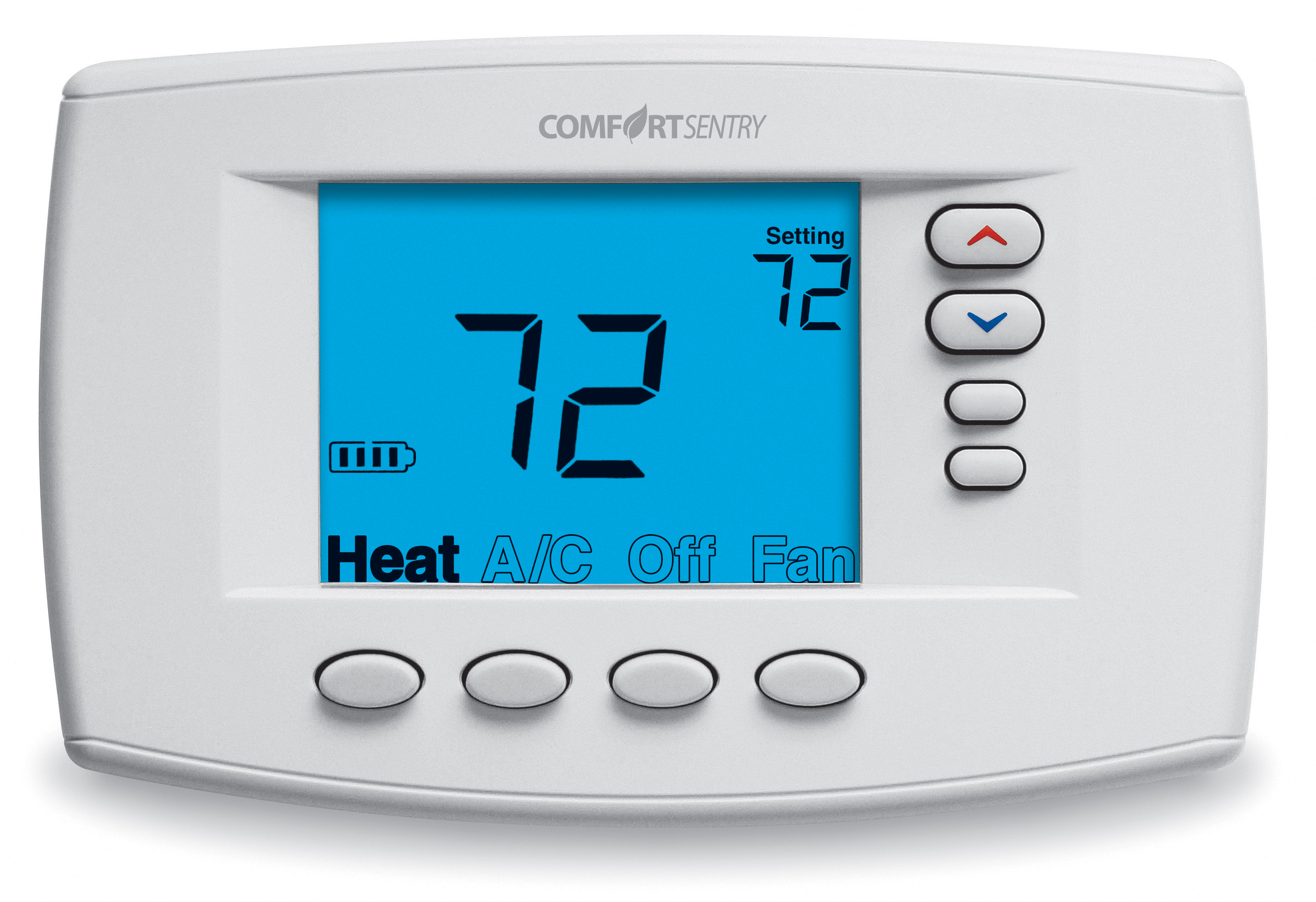 Honywell Focuspro Thermostat X in addition Emerson Room Thermostat F moreover Smart Thermostats And Climate Change also Thermostats Emerson Blueeasyreader F Ez together with Thickbox. on emerson programmable thermostat