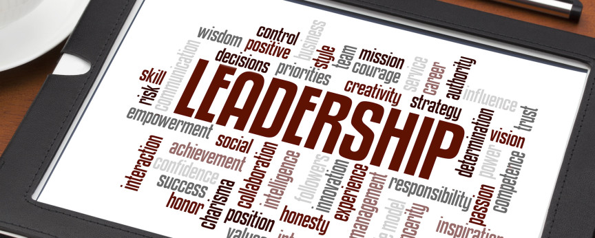 becoming an effective leader The effective leader program looks to find the personal style of leadership for  each student in order to deliver practical solutions to improve performance.