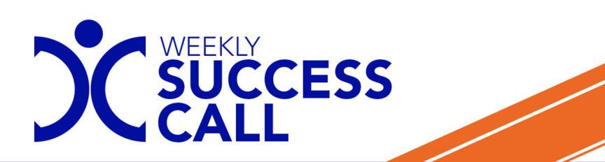 weekly-success-calls-lg