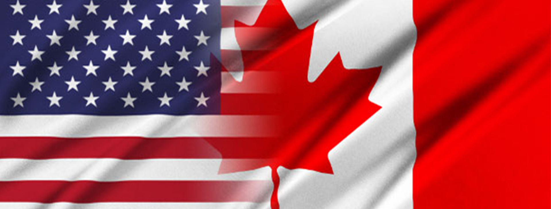 Online dating in usa and canada